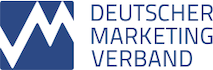 Deutscher Marketing Verband